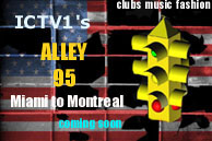 Montreal clubs nightlife events music dancing lifestyle for Aix cuisine du terroir montreal