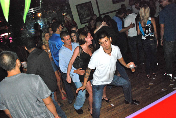 Adult nightclubs in west palm