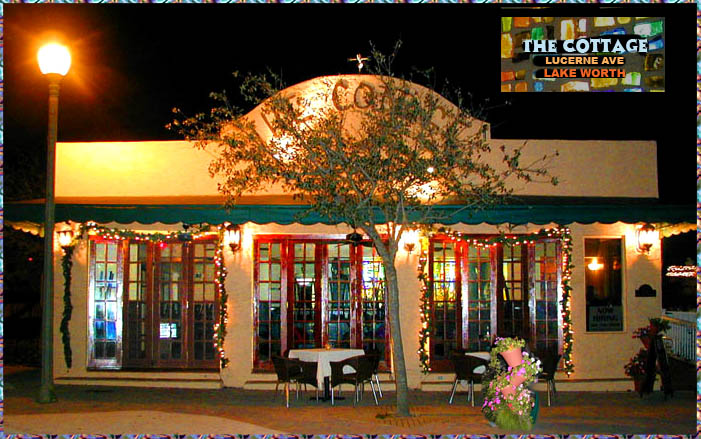 The Cottage Restaurant - Italian Restaurant Garnerville, NY 10923